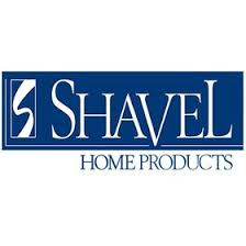 shavel home products shavelproducts profile