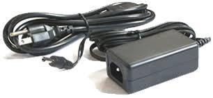 Seagate Freeagent Desktop Power Supply Specs by 12v Dc Power Supply 12vadapters Com Ac Dc Power Supply