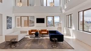 100 Interior Designers Residential Tonka Andjelkovic Design Designer And
