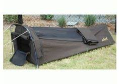 Catoma Bed Net by Catoma Adventure Shelters Raider One Man Tent Mmi Tactical