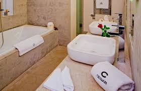 hotel cesar resort spa marrakech great prices at hotel