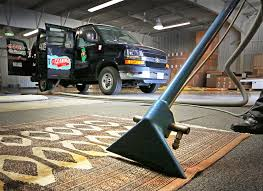 4 Carpet Cleaning Methods Pros and Cons