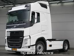 Volvo FH 500 Tractorhead Euro Norm 6 €69200 - BAS Trucks Renault T 440 Comfort Tractorhead Euro Norm 6 78800 Bas Trucks Bv Bas_trucks Instagram Profile Picdeer Volvo Fmx 540 Truck 0 Ford Cargo 2533 Hr 3 30400 Fh 460 55600 500 81400 Xl 5 27600 Midlum 220 Dci 10200 Daf Xf 27268 Fl 260 47200 Scania R500 50400 Fm 38900