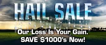 Hail-Sale-Greeley-Used-New-Car-Truck-SUV-Hail-Storm-Sale Lance Truck Camper Rvs For Sale 686 Rvtradercom 2019 Western Star 5700xe Columbus Oh 5001055566 Michigan Trader Welcome Bucket Trucks Used Cars Greenville Pa Gordons Auto Sales Hunting Fding The Value Of A Commercial Tiger General 1950 Chevrolet 6400 Series Xenia 112155048 Us Funding Parking Iniative Tank Transport Driving New Castle School Of Trades Plumber Sues Auctioneer After Truck Shown With Terrorists Cnn