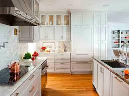 Cabinet Refinishing Tampa Bay by Best Kitchen Cabinets Seattle Inspiration For Kitchen Dark