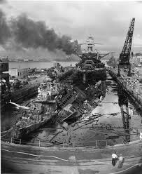 Pictures Of The Uss Maine Sinking by Articles