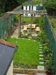Narrow Backyard Design Ideas 1000 Narrow Backyard Ideas On ... Small Front Yard Landscaping Ideas No Grass Curb Appeal Patio For Backyard On A Budget And Deck Rock Garden Designs Yards Landscape Design 1000 Narrow Townhomes Kingstowne Lawn Alexandria Va Lorton Backyards Townhouses The Gorgeous Fascating Inspiring Sunset Best 25 Townhouse Landscaping Ideas On Pinterest
