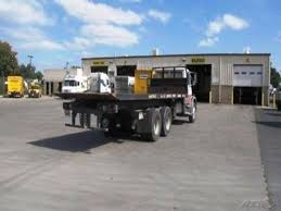 100 Freightliner Tow Trucks For Sale Fl80 In Stockton CA Used On