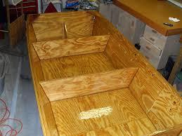 Wood Boat Designs Free by Gb