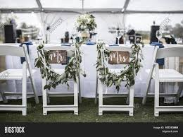 Wedding Table Under Image & Photo (Free Trial) | Bigstock Supply Yichun Hotel Banquet Table And Chair Restaurant Round Wedding Reception Dinner Setting With Flower 2017 New Design Wedding Ding Stainless Steel Aaa Rents Event Services Party Rentals Fniture Hire Company In Melbourne Mux Events Table Chairs Ceremony Stock Photo And Chair Covers Cross Back Wood Chairs Decorations Tables Unforgettable Blank Page Cheap Ohio Decorated Redwhite Flowers 23 Beautiful Banquetstyle For Your Reception