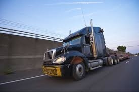 Truck Accident Lawyer & Truck Accident Attorney St Louis How Improper Braking Causes Truck Accidents Max Meyers Law Pllc Los Angeles Accident Attorney Personal Injury Lawyer Why Are So Dangerous Eberstlawcom Tesla Model X Owner Claims Autopilot Caused Crash With A Semi Truck What To Do After Safety Steps Lawsuit Guide Car Hit By Semi Mn Attorneys Worlds Most Best Crash In The World Rearend Involving Trucks Stewart J Guss Kevil Man Killed In Between And Pickup On Us 60 Central Michigan Barberi Firm Semitruck Fatigue White Plains Ny Auto During The Holidays Gauge Magazine