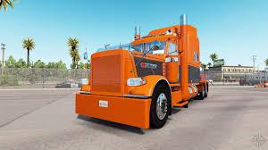 100 Orange Truck Shop The Best Image Of VrimageCo