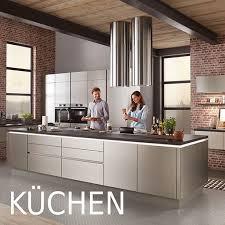 möbel einrichtungs küchenspezialist