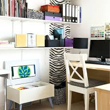 Computer Desk Living Room Furniture Small Home Office Design Ideas Ideal Smart Study Photo Gallery Style