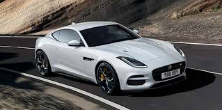 meilleur si e auto b luxury sports cars executive saloons and suvs jaguar uk