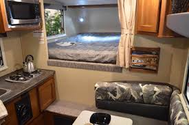 3 Berth Truck Camper - Indie Camper - Rv Rental Usa Lance 825 Truck Camper Its No Wonder That The Is One Of Our Truck Campers Rv Business New 2019 Nucamp Cirrus 820 At Princess Craft Campers Adventurer Eagle Cap Super Store Access Travel Trailers Ontario Dealership In The Lweight Ptop Revolution Gearjunkie Chalet Ds116rb Upgrades Youtube Inventory Camplite 86 Ultra Floorplan Livin Lite 2017vinli68truckexteriorcampgroundhome
