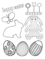 Christian Coloring Sheets For Christmas Simple Bible Pages Toddlers Printables Printable Free Religious Large Size