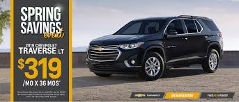 100 Craigslist Cars Trucks Chicago Chevy Exchange Your Lake Bluff Dealership Of Choice A Chevrolet