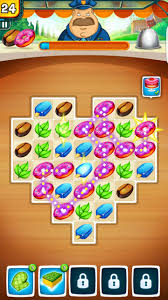 100 Snack Truck Fever Games For Android 2018 Free Download