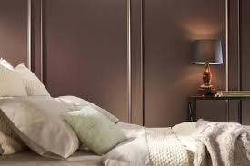 Good Colors For Living Room Feng Shui by Choose Your Best Bedroom Colors U2013 Feng Shui Tips Products And