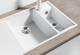 Blanco Sink Strainer Replacement Uk by Totally New Torque Blanco