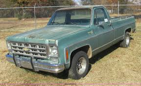 1978 Chevrolet Silverado 1500 Pickup Truck | Item J2373 | SO... 1978 Chevrolet C10 Stepside Pickup Nicely Restored Hot Rod Truck Chevrolet K20 4x4 Swap Px Gmc Sierra Grande K15 4x4 Short Bed Pickup Same As K10 Chevy 12 Ton For Sale Step Side Classics Sale On Autotrader Image Result Chevy Stepside Cool Trucks Beautiful Ford Show With Test Drive Driving 1977 Dawn Griffith Wiring Diagrams Wac Wwwtopsimagescom C30 Crew Cab Dually 2018 Classifieds Forum Used Cars Plaistow Nh 03865 Leavitt Auto And Original And Restorable For 195697
