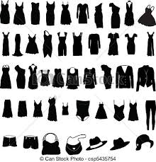 Coat And Pants Illustrations Clip Art 1140 Royalty Free Drawings Graphics Available To Search From Thousands Of