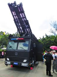 File:Assault Ladders Truck Diaplay In Military Police School Linkou ... Ediors Truck Ladder Rack Universal Contractor 800 Lb For Pick Up Racks Sears Commercial Best Image Kusaboshicom Traxion Tailgate 2928 Accsories At Sportsmans Guide Large Fire Stock Illustration 319211864 Shutterstock Equipment Boxes Caps Cap World Fluorescent Light Bulb Holder Extension Boom Accessory For Van Amazoncom Daron Fdny With Lights And Sound Toys Games 5110 Sidestep New 13 Assigned To West Seattle