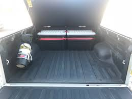 Waterproof Tote Recommendation | Toyota Tundra Forum Its Coming Together Contico Tuff Box Truck Tool Red Metal Husky Hip Roof With Tray Ntico Portable Box35w X 1512d 14h 3514nlbk Walmartcom Suv Storage Bin Black Hddealscom Usa Professional Brand Extra Long 26 Inch Toolbox With In Lid By At Fleet Farm My Ooing Polaris Ranger Crew Project Wpics Page 2 Shop Plastic Trunk Lowescom Boxes Locks Allemand Cordial Ers S Poly Cross At Hayneedle To Contemporary Quick Double Cab Short Bed Storage 3 Tacoma World Saddle