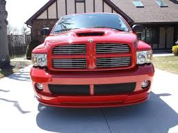 2004 Dodge Viper For Sale #2145868 - Hemmings Motor News 2004 Dodge Ram Srt10 Hits Ebay Burnouts Included 2005 Pickup S811 Indy 2016 Srt Viper Truck Tx 175112 Bad Ass Here Is The Bad Ass Forum Modified 2006 Viper Truck Review Youtube Coolant Water Pump 5037164ae Oem 83l V10 200406 Supercharged 05 1500 Commemorative Edition Light Hit Rebuildable V10engined Dakota Is Real And Its For Sale Aoevolution Review Research New Used For Sale 2145868 Hemmings Motor News