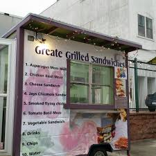 Great Grilled Sandwiches - Ann Arbor Food Trucks - Roaming Hunger Service Locations Knight Transfer Hampton Inn Ann Arbor North Usa Deals From 84 For 201819 Detroit Mobile Billboard Advertising Parallels Cities Rise Dobskis Dogs Kitchen And Catering Food Trucks Farmers Market Truck Rally Delectabowl Commercial Trash Removal Waste Management Mi Dg New Used Intertional Dealer Michigan Dumpster Rentals Pickup Snow Allen Park Rollout Youtube