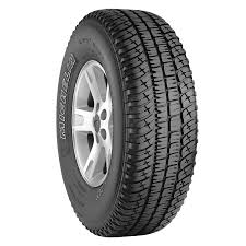 Amazon.com: Michelin LTX A/T2 All-Season Radial Tire - P265/70R16 ... Snow Tire Chains 165 Military Tires 2013 Hyundai Elantra Spare Costco Online Catalogue Novdecember Shop Stephen Had A 10 Minute Wait For Gas At The Stco In Dallas Steel And Alloy Rims Now Online Redflagdealscom Forums Cosco 3in1 Hand Truck 1000lb Capacity No Flat Tires 99 Michelin Coupons Cn Deals Bf Goodrich At Sams Club Best 4 New Cost 9 Of Honda Civic Wealthcampinfo Xlt As Tacoma World Bridgestone Canada Future Cars Release Date