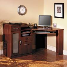 Sauder Camden County Computer Desk by Sauder Computer Desk Walmart Muallimce