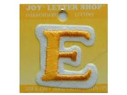 Iron Letters And Numbers Branding Iron Letters And Numbers