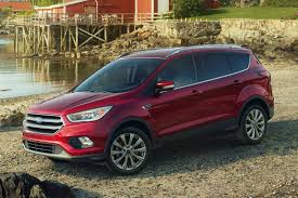 LA Auto Show: 2017 Ford Escape Packs New Engines, Tech | Philippine ... 2008 Ford Escape Hybrid 23l Auto Used Parts News Videos More The Best Car And Truck Videos 2017 2007 Escape Kendale Truck Questions Can I Tow A 2009 Escape On Dolly If Hood Scoop Hs003 By Mrhdscoop 2010 Overview Cargurus Preowned 2011 Limited Suvsedan Near Milwaukee 80422 Leo Johns Car Sales 20 Ecoboost Review Autocar For Sale In Campbell River View Search Results Vancouver Suv Budget Amazoncom Reviews Images Specs Vehicles