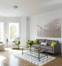 landhaus gardinen zum moderne wohnzimmer