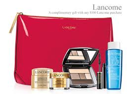 Lancome Free Gift With Purchase Dillards / Futon Sears Canada Floating Coupon Cporate Bond Toyota Oil Change Promo Code For Godaddy Com Domain Printable Custom Uggs Coupon Code December 2012 Cheap Watches Mgcgascom Dillards Coupons Codes Deals 2019 Groupon Coupons To Use In Store Harbor Freight February Promo Ugg Australia 2015 Big Dees Honda Of Nanuet Top 5 Stores Haggle With A Deal Dish Network Codes 2018 Shoes Ebay April