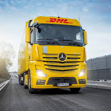 DHL Freight - Home | Facebook Dhl Buys Iveco Lng Trucks World News Truck On Motorway Is A Division Of The German Logistics Ford Europe And Streetscooter Team Up To Build An Electric Cargo Busy Autobahn With Truck Driving Footage 79244628 Turkish In Need Of Capacity For India Asia Cargo Rmz City 164 Diecast Man Contai End 1282019 256 Pm Driver Recruiting Jobs A Rspective Freight Cnections Van Offers More Than You Think It May Be Going Transinstant Will Handle 500 Packages Hour Mundial Delivery Stock Photo Picture And Royalty Free Image Delivery Taxi Cab Busy Street Mumbai Cityscape Skin T680 Double Ats Mod American