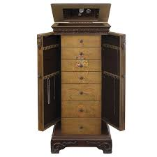 Powell Masterpiece Hand Painted Jewelry Armoire 582-314 74 Best Handpainted Fniture Images On Pinterest Painted Best 25 Wardrobe Ideas Diy Interior French Provincial Armoire Abolishrmcom Vintage And Antique Fniture In Nyc At Abc Home Powell Masterpiece Hand Jewelry Armoire 582314 Silver Mirrored Full Length Mirror 21 Painted Tibetan Cabinet Abcs Of Decorating Barn Armoires Update Kitchen Sold Hooker Closet Or Eertainment Center Satin Black