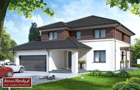 House Design Robinson N NF40 141.98 M² - Domowe Klimaty Robinson Montclair Davao Homes Condominiums Aspen Heights In Csolacion Cebu Philippines Real Estate House Plan Home Plans Ontario Canada Robions Building Homes To Last For Generations Inquirer Sustainable Housing Communities With Rustic Wooden Terraced Smokey Former Los Angeles Is On The Market Custom Design Robinson Homes Davao City Davaorodrealty An Artist Finds A Home And Community In Mission District Bloomfields General Santos