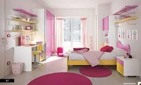 das schönste kinderzimmer der welt rosa schlafzimmer für