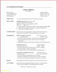 Sample Resume Of A Cpa Sample Resume Of A Cpa . Sample ... 910 Cpa Designation On Resume Soft555com Barber Resume Sample Objectives For Cosmetology Kizi Games Azw Descgar 1011 Public Accouant Examples Accounting Cover Letter Example Free Cpa The Ultimate College Essay And Research Paper Editing Entry Level New Awesome With Photograph Beautiful Which Professional Financial Executive Templates To Showcase Your On Atclgrain Wonderful 6 Objective Grittrader Format For Fresh Graduates Onepage