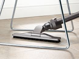 Dyson Dc50 Multi Floor No Suction by Best Dyson Hard Floor Tool Cleaners Loccie Better Homes Gardens