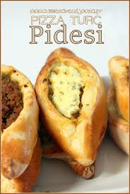 cuisine turc facile kiymali pide pizza turque à la viande hachée facile bread