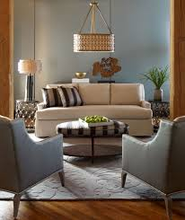 Candice Olson Living Room Pictures by Modern Furniture 2013 Candice Olson U0027s Living Room Furniture