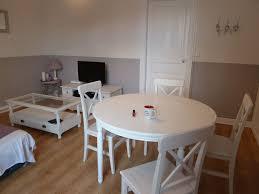 comptoir de cuisine maison du monde comptoir de cuisine maison du monde table with comptoir de cuisine