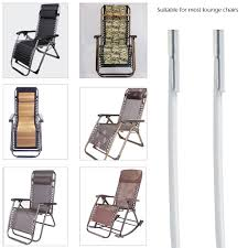 Part Elastic Bungee Rope Cords Recliner Laces For Zero Gravity Chair  Replacement Kawachi Foldable Zero Gravity Rocking Patio Chair With Sunshade Canopy Outsunny Folding Lounge Cup Holder Tray Grey Varier Balans Recliner Best Choice Products Outdoor Mesh Attachable And Headrest Gray Part Elastic Bungee Rope Cords Laces For Replacement Costway Rocker Porch Red 2 Packzero Pieinz Gadgets In Power Recliners Vs Manual Reclinersla Hot Item Luxury Airbag Replace Massage Garden Adjustable Sun Lounger Zerogravity Seat Side Deck W Orange Marvellous Lane Fniture For Real