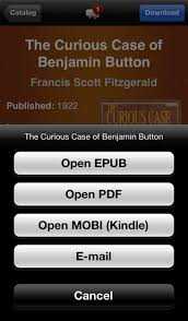 How to Download Free eBooks on iPhone