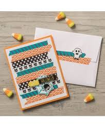 Halloween Washi Tape Australia by Halloween Toil U0026 Trouble Going Gone While Supplies Last