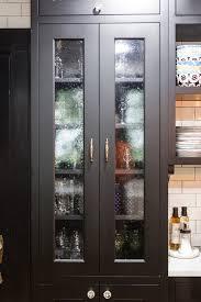 habillage mur cuisine habillage mur cuisine fond de hotte inox h cm x l cm cuisine petit